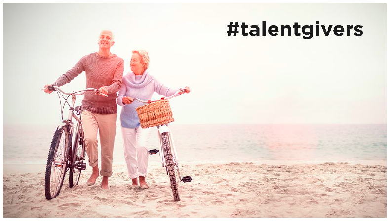 talentgivers